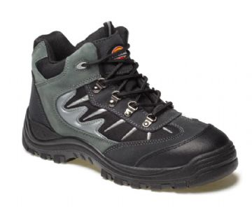 FA23385S DICKIES STORM SAFETY BOOT